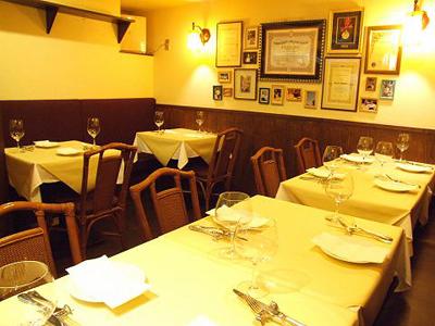 La cucina VIVACE_400.jpg